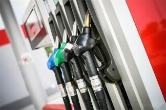 油价开年迎三连涨、雷诺新CEO任雷诺-日产公司董事长