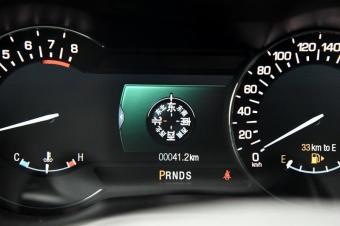 这款价格最低的进口中型SUV,21万起到底能不能买?