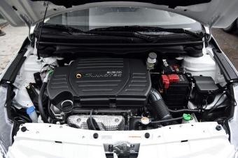 全球十佳发动机加爱信变速箱,这款合资A级车7万起买不买?