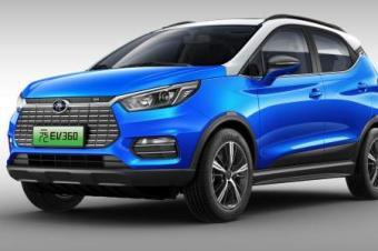 一月这些车企销量最高 比亚迪、北京现代、广汽丰田逆势大涨