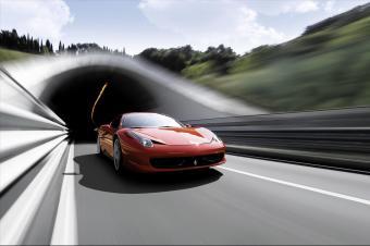 """一个挡位难倒80%的新手司机,纷纷表示""""挡位之难,难于上青天"""