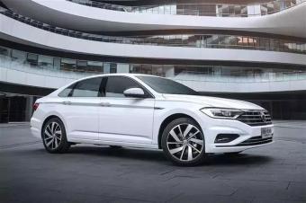 将在3月上市的五款新车,看着都不错!产品力及亮点究竟如何?