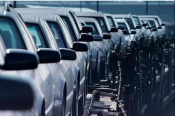 告别销量虚假繁荣 中国车市准备进入存量时代
