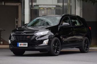 【网友问答】13万起步,回头率200%的硬气国产SUV值得买