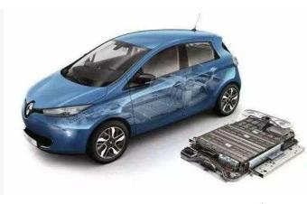未来的出租车会是什么样,全自动化,纯电动化?