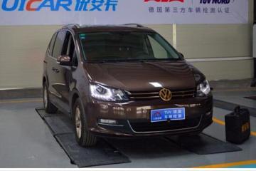 这款7座MPV在欧洲大卖 入中国水土不服