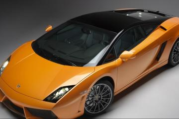 汽车金融都能够带来哪些附加收益?