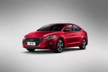 独家:2016年5月北京现代新车销量解读!