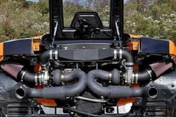 【易买车】十万左右能买到的合资涡轮增压车型