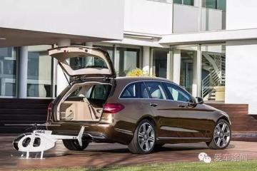买这些车的都是有钱人 不是轿车也不是SUV