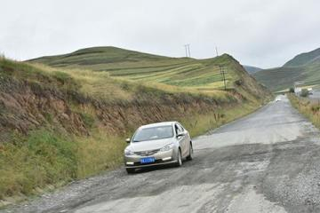 家用车一箱油能跑多少公里?用亲测告诉你