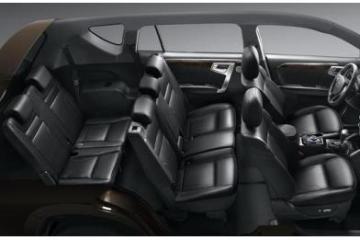 【易买车】知道吗 这些7座进口SUV只要二十多万