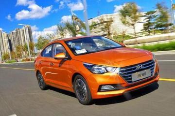 悦纳上市在即,北京现代为何敢于布局小车市场?