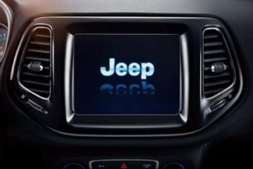 广州人有福了 Jeep造南粤新王牌