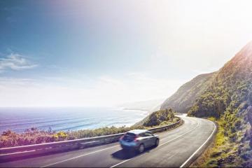 如何选择一辆具有幸福感的车型?