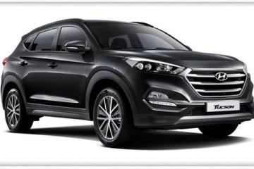 20万内最漂亮的几款合资SUV,最高优惠两万六
