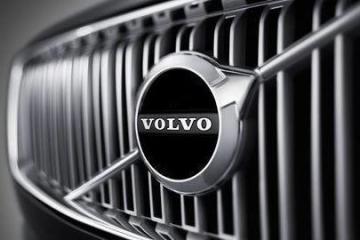 都知道沃尔沃这个品牌,但它下面究竟有多少车型呢?