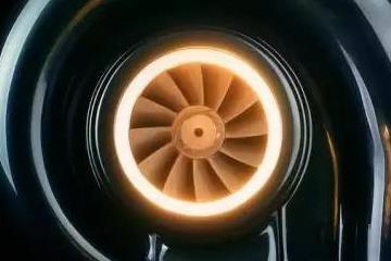 你所不知道的涡轮增压器