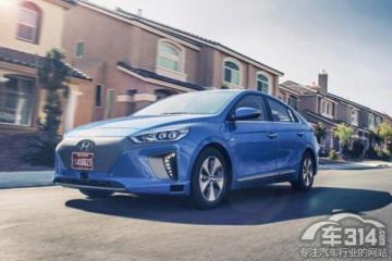2017 CES汽车新动向 自动驾驶真要来了吗?