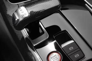 自动挡比手动挡更费油,到底是为什么?