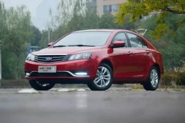 7万元什么车值得买?