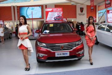 12-18万油耗最低10款SUV,自主品牌占4席