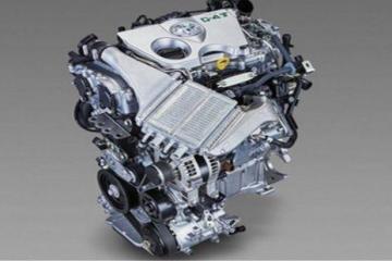 盘点主流小排量涡轮增压发动机,你的车上有吗?