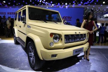 2月销量最烂十大SUV,他们哪里得罪了消费者?