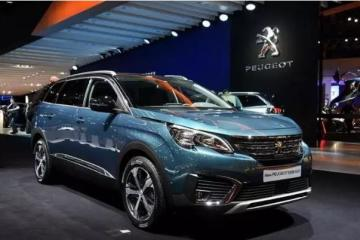 不是所有在上海车展发布的新车都能火