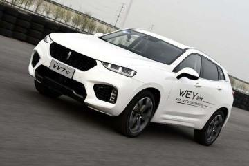 上海车展那么多新车上市,为何我特别推荐这10款?