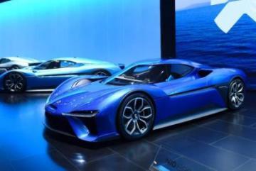 《汽车产业中长期发展规划》为何重点强调这一点?