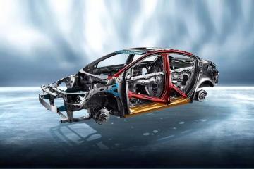 关于汽车轻量化,这些谣言该终结了