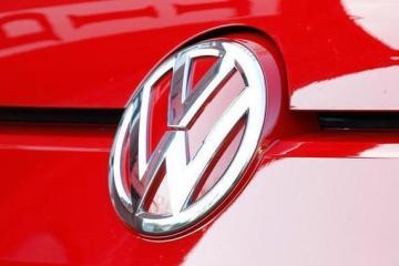 大众公布19款新车发布时间表,一波接着一波!