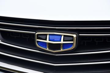 """首个中国品牌日谈""""国民车""""的难产和希望"""