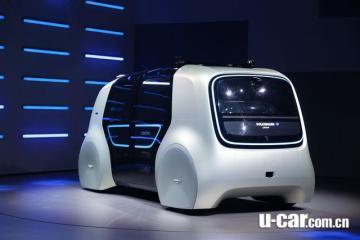 2017年将推出约60款新车,大众集团认真的吗?