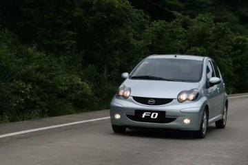 日本人特别喜欢的车,如今中国人为何打死都不买?