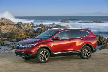 7月份上市最值得期待5款SUV,赶紧看有没喜欢的