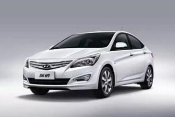 韩系法系全面溃败 5月这些车卖的最惨
