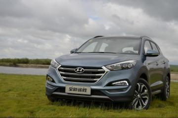 销量大幅下跌,韩法系车已经沦为三流品牌?