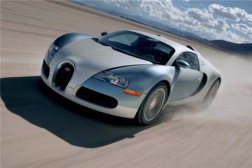 轮胎不要随便改,不然高速开110都算超速!