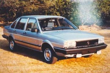 看看20年前的汽车售价表,再也不敢瞧不起开夏利的