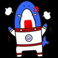 [易小鲨:生气]