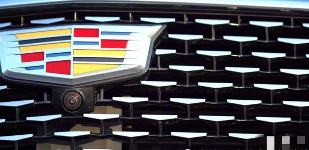 它是凯迪拉克最豪华的轿车,同级性能最强,为啥卖不过宝马5系?