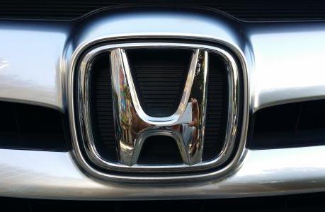 7月车企销量出炉,日产、本田、奥迪均正增长,国产品牌表现乏力