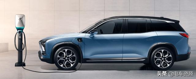 中国真得需要这么多造车新势力吗