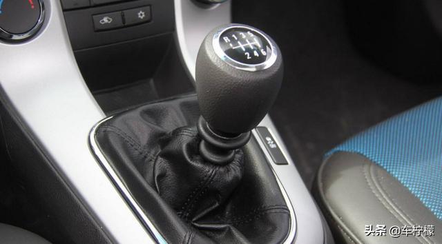手动挡比自动挡便宜,买手动挡是为了省钱还是为了驾驶乐趣?