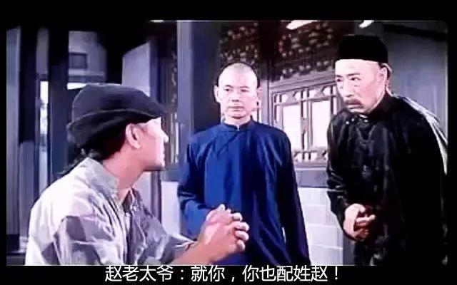 奔驰最便宜的七座SUV兼AMG来了!网友:你也配姓赵?