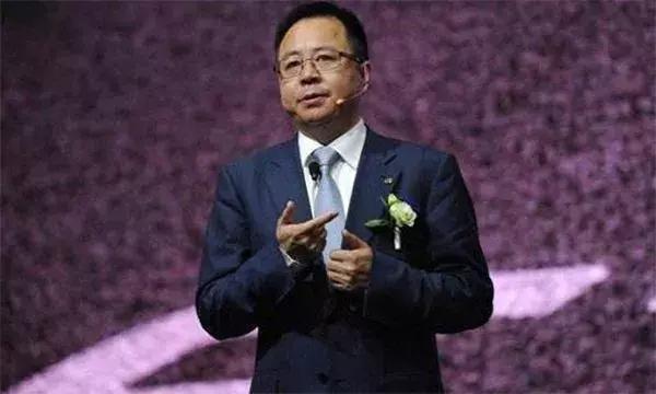 """在中国市场大势已去的东风悦达起亚,靠""""换帅""""就能起死回生吗?"""