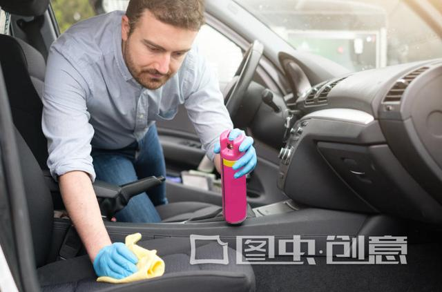 汽车内饰究竟该如何保养,才能始终如新,保养秘诀在这里
