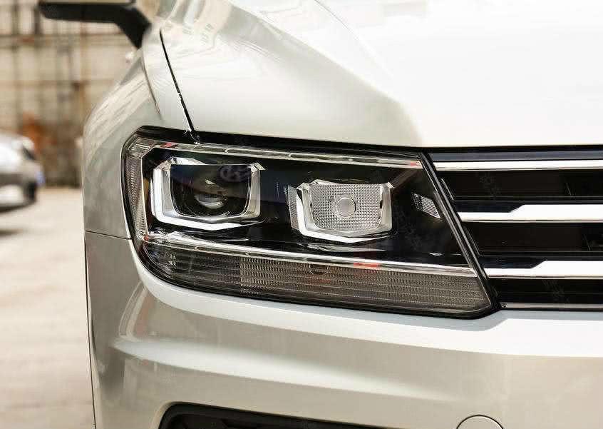 """被称""""销量王""""的SUV,尺寸和马力都不如汉兰达,销量却高2倍"""